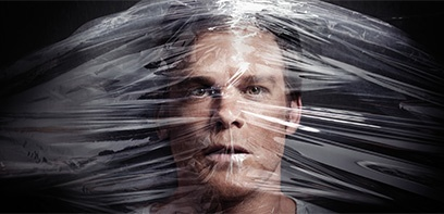 Poisson d'avril - Showtime prépare un revival de Dexter